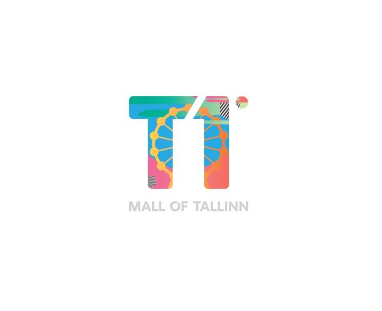 www.t1tallinn.com