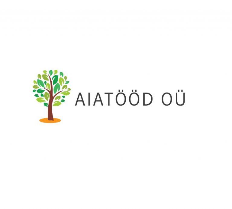 www.aiatööd.ee