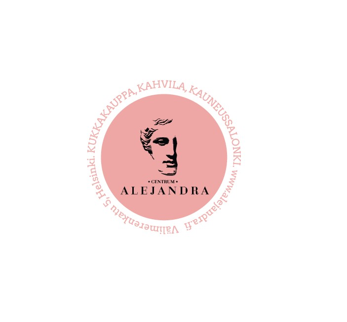www.alejandra.fi