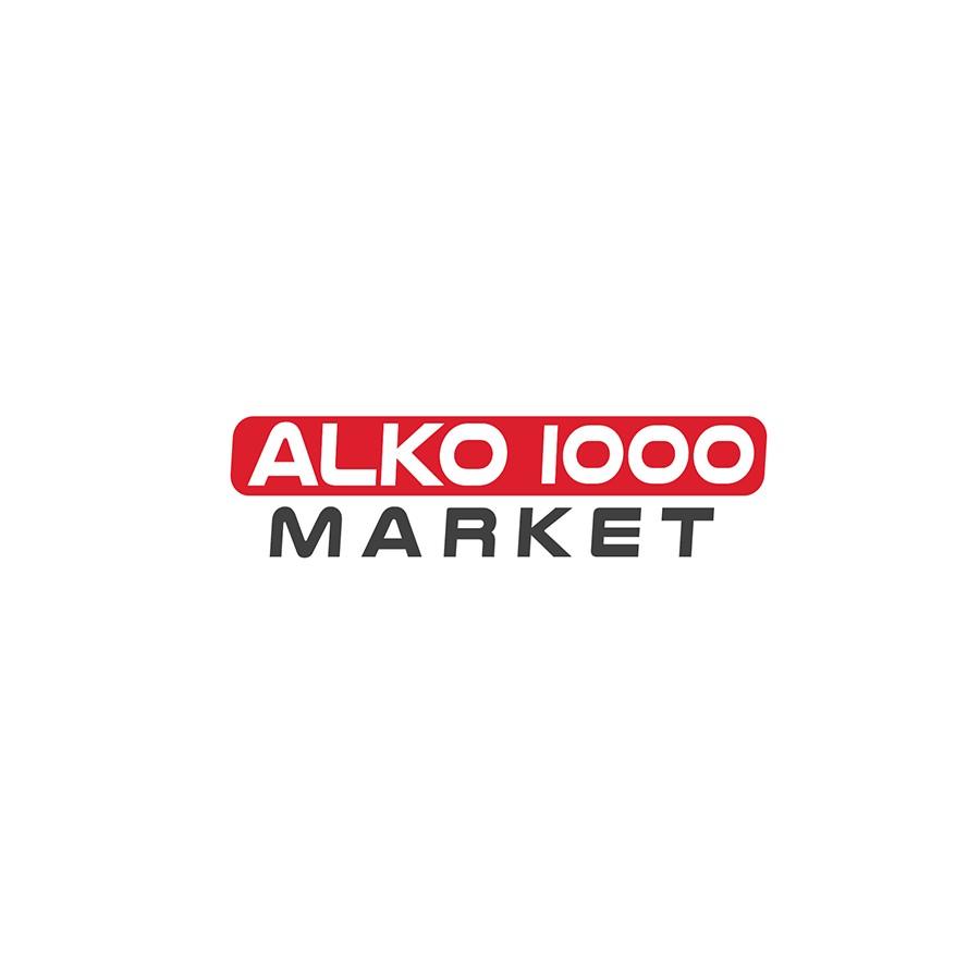 www.alko1000.ee