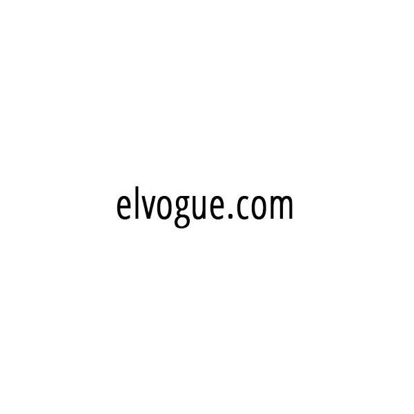 elvogue.com