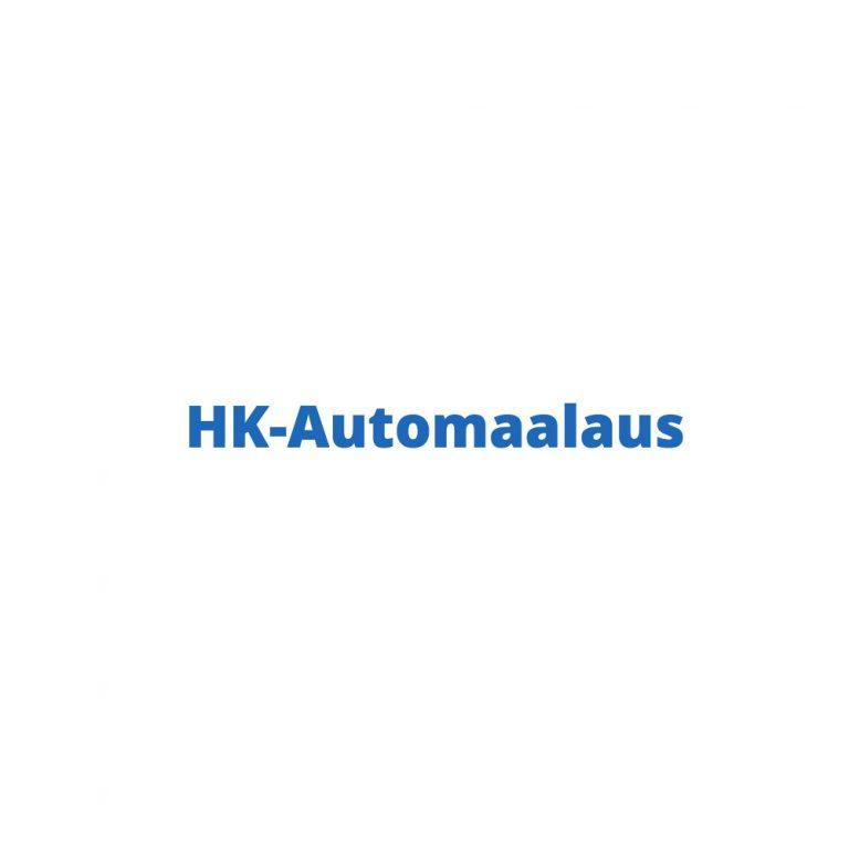 www.hk-automaalaus.fi