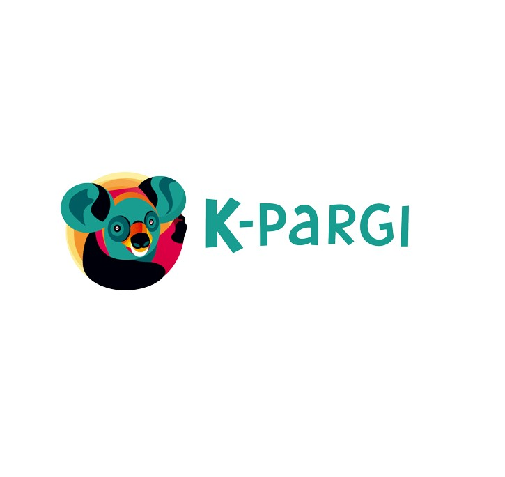 www.k-pargi.ee