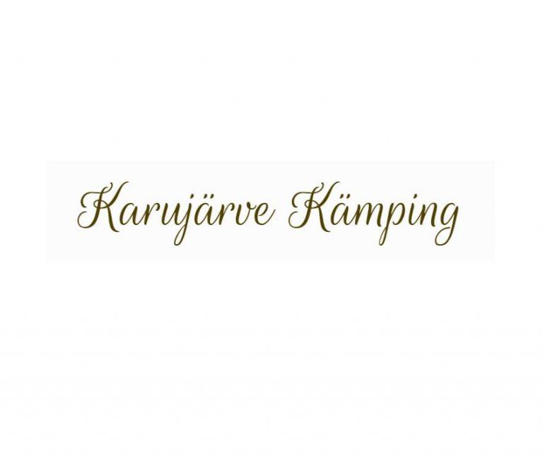 www.karujarve.ee