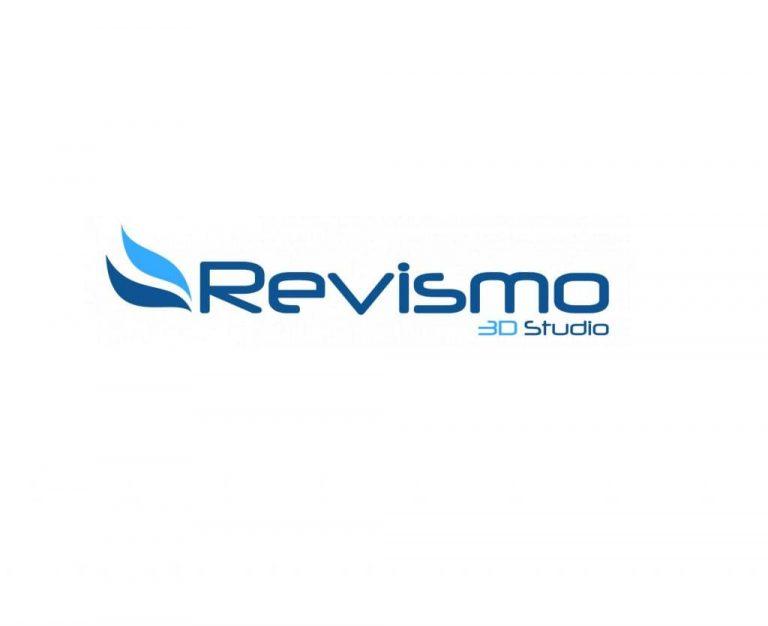 www.revismo.com