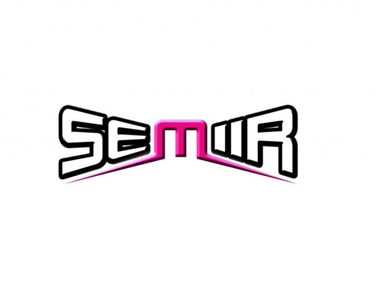 www.semiir.ee