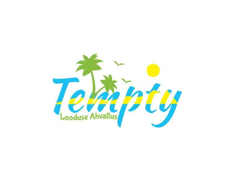 www.tempty.eu