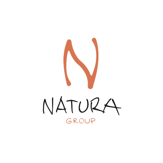 naturagroup.eu