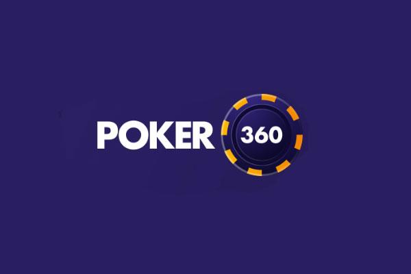Poker360