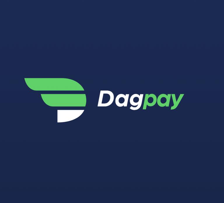 Dagpay