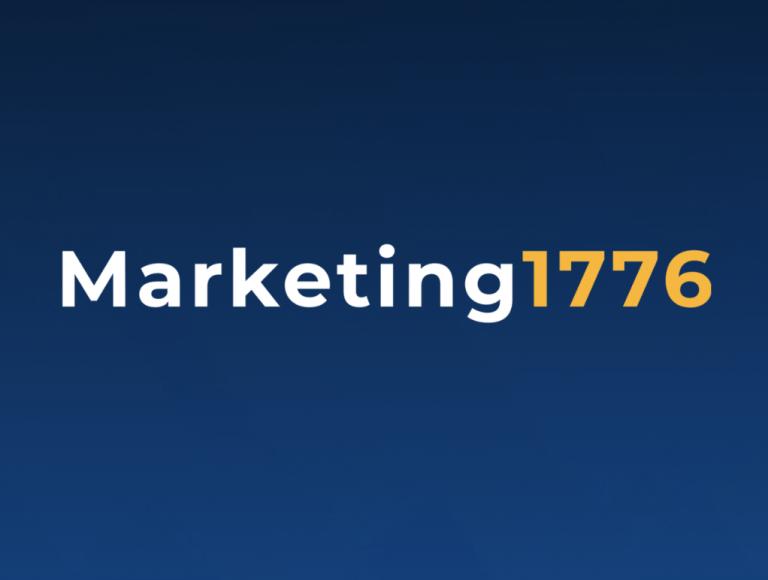 www.marketing1776.com