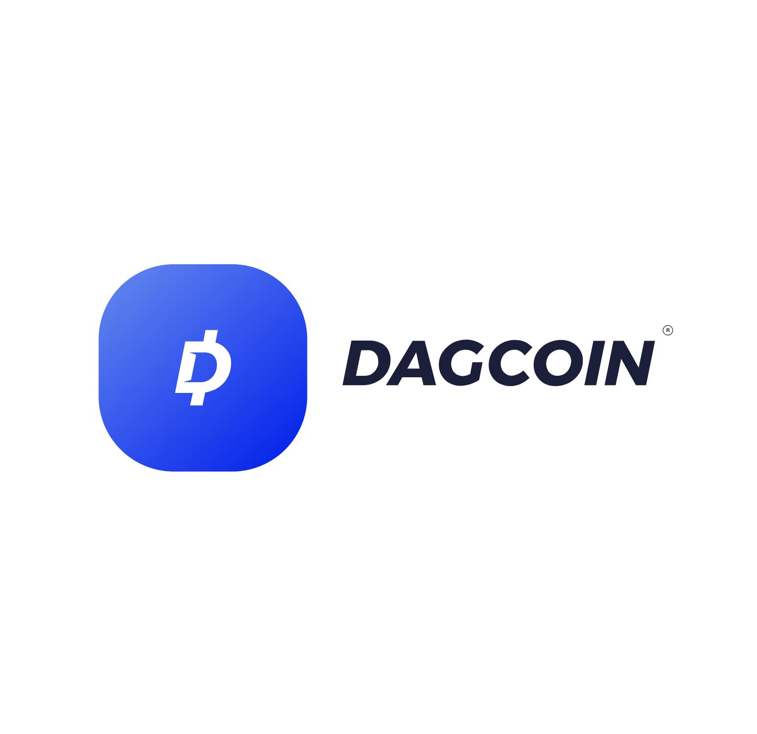 dagcoin.org