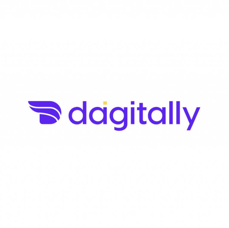 www.dagitally.com