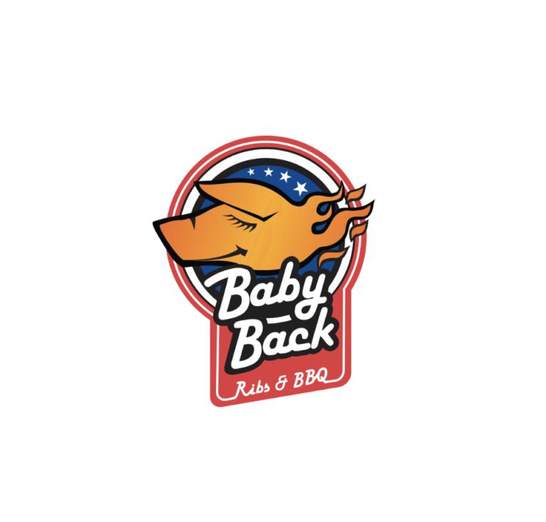 www.babyback.ee