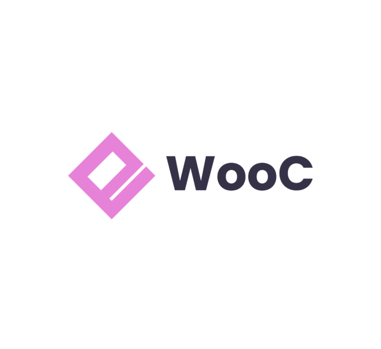 www.erply-woocommerce.com