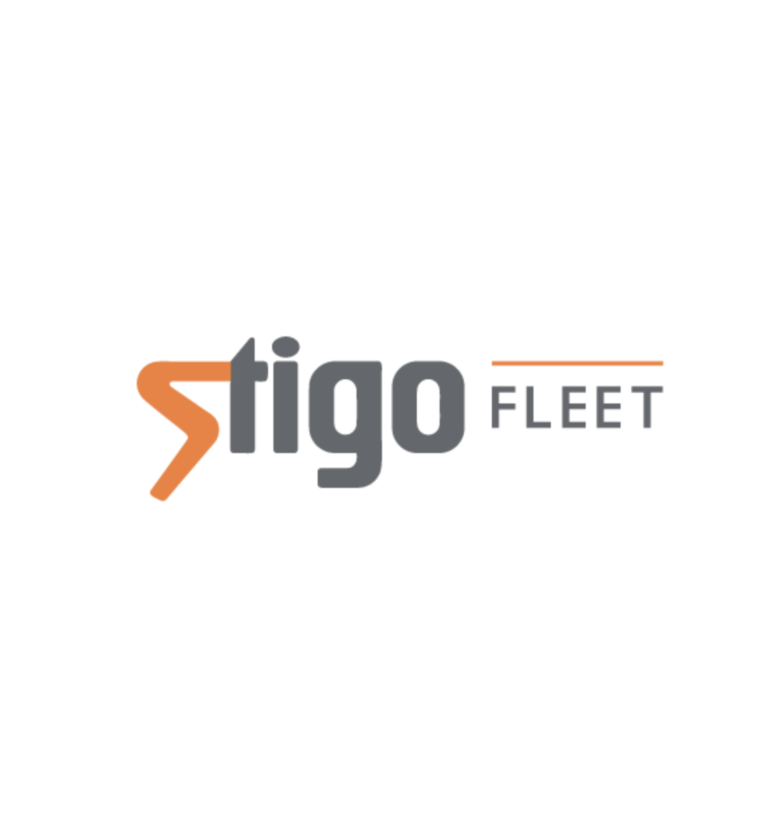www.stigofleet.com
