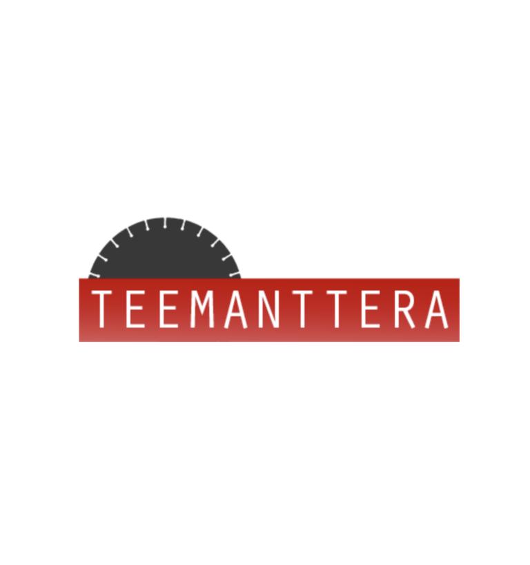 www.teemanttera.ee
