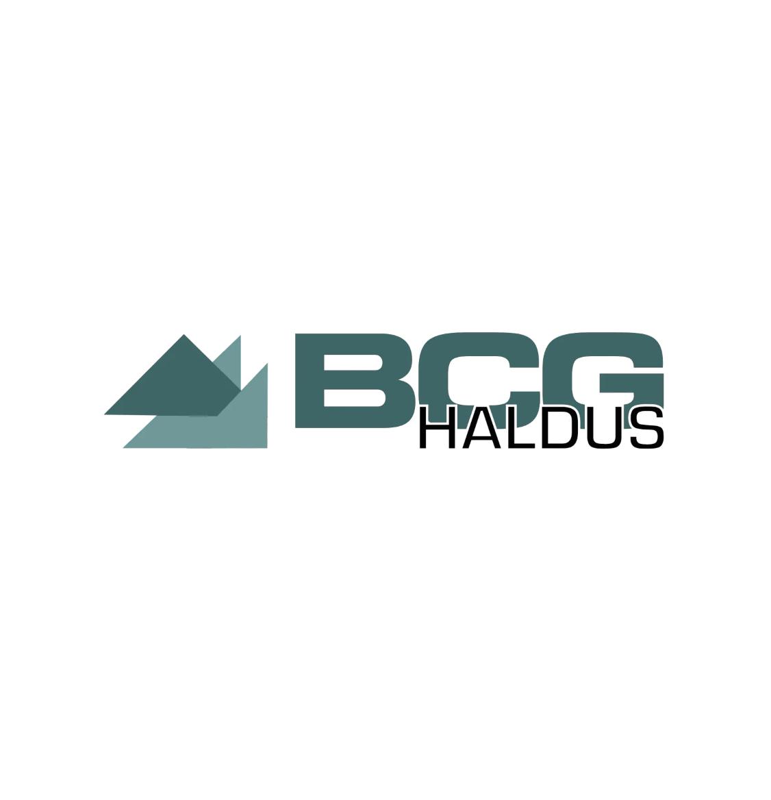 www.bcghaldus.ee