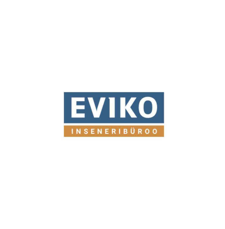 www.ibeviko.ee