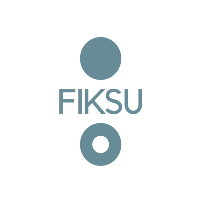 www.fiksu.eu