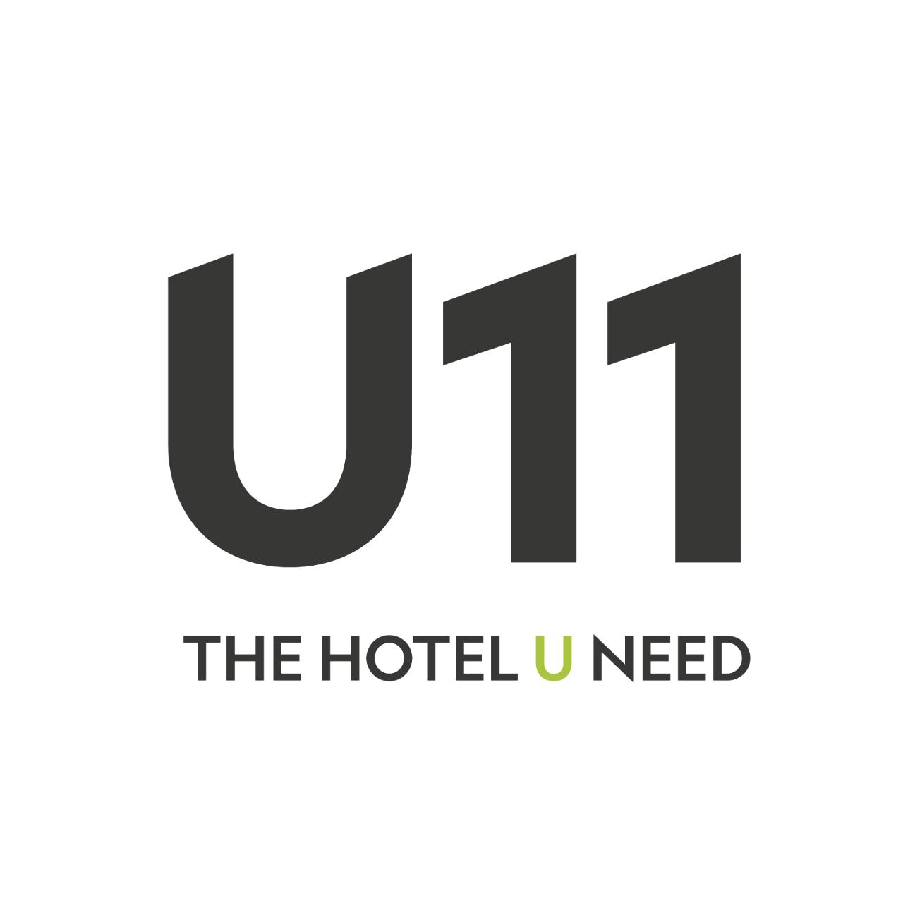 u11hotel.com